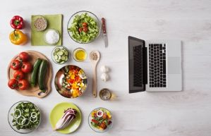 Nutritional Online Course Normally £300.00 now £100